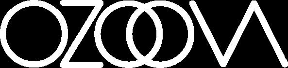 OZOOVA MEDIA